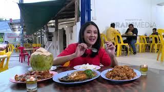 DEMEN MAKAN - Adi 8 Restaurant Tempat Makan Legendaris Di Batam (21/10/18) Part 3