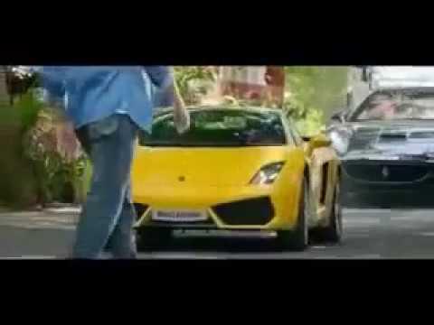 Xxx Mp4 Jai Ho Full Movie Salman Khan HD 3gp Sex