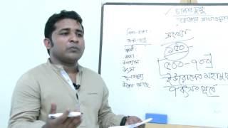 Part 02: Bangla-গদ্য  (চাষার দুঃখ- রোকেয়া সাখাওয়াত হোসেন )