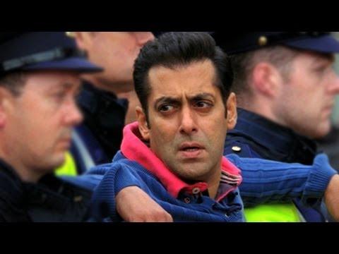 Salman Khan   Dekhiye Ek Tha Tiger ke saare videos YouTube.com/yrf par