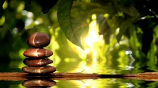 Mikhael: Koshi Chimes for Relaxation & Meditation
