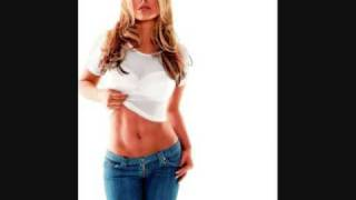 Anastacia You´ll Be Fine + Lycris