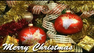 Download free Merry Christmas  Greetings, E-card, SMS, wishes & Happy Christmas Whatsapp Video