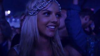 Dimitri Vegas & Like Mike - Drank & Drugs vs. Let Her Go (Passenger) @ Tomorrowland 2015