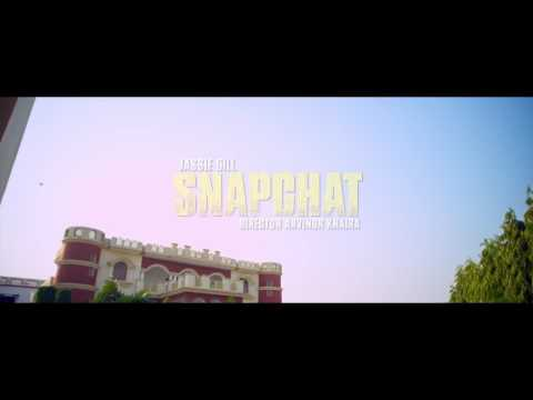 Xxx Mp4 Snapchat Song Full Video Jassi Gill Latest Punjabi Song 2017 Speed 3gp Sex