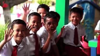 Hiii Jinjay, BAB TERBuar-Buar INDONESIA Jadi RunnerUp! 5 NEGARA DENGAN SANITASI TERBURUK DI DUNIA