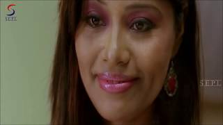 Lakme - New Hindi Movie Trailer 2017 HD