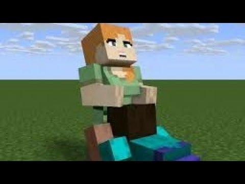 Xxx Mp4 Minecraft Funny Moments Minecraft Porn 3gp Sex