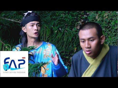 Xxx Mp4 FAPtv Thiên Long Bát Bộ Ngoại Truyện Cái Bang Suy Tàn 3gp Sex