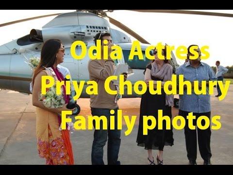 Xxx Mp4 Odia Actress Priya Choudhury Family Photos 3gp Sex
