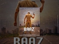 Download Video Download New Punjabi Movie 2017 - BAAZ - Punjabi Full Movie || Babbu Maan || Latest Punjabi Movies 3GP MP4 FLV