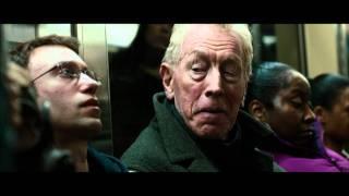 Strasznie głośno, niesamowicie blisko - Fragment Filmu: Max von Sydow [Full HD]