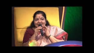 Indian Voice Junior I Episode 30 - part 2 I Mazhavil Manorama
