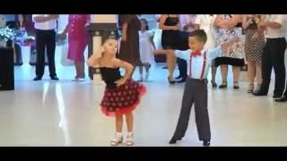 Jaan Oh Baby Dance- By Salman Muqtadir