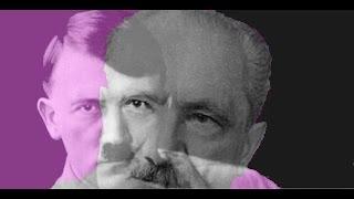Philosophy & Nazism