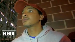 HOLLOW DA DON SAYS OF COURSE IT'S POSSIBLE FOR HIM TO BATTLE TAY ROC NOME 7