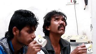 हसना मना है। ........ हिम्मत है तो हसी रोक कर दिखाओ। (Indian Funny Comedy)