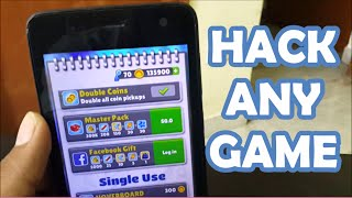 How to CRACK Any Android App|Game with Lucky Patcher | [Unlimited Money] |No Root