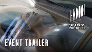 PASSENGERS - Official