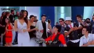 Criminal - The King Shahrukh - Ra.One