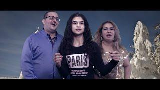 Gypsy Kubanec a Janka - Keci pijav ( slaďák / čardáš )