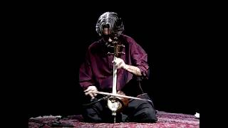 Kayhan Kalhor & Erdal Erzincan - Tahran Konseri [ Live in Tahran © 2012 Kalan Müzik ]