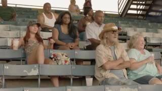 Brockmire (IFC) -  Season 1 Official Trailer