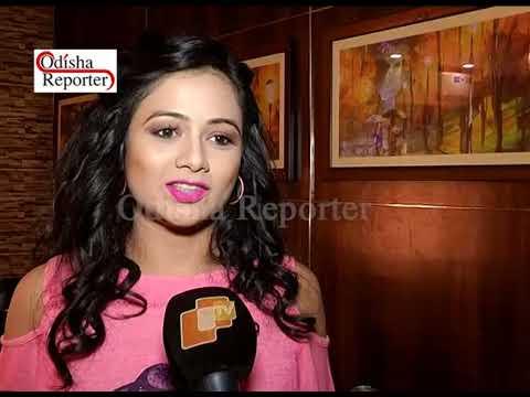 Xxx Mp4 Archita Punjabi Look Shooting In Siba Odia Movie 3gp Sex