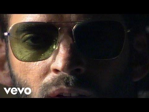 Xxx Mp4 Kenny Loggins Danger Zone Video 3gp Sex