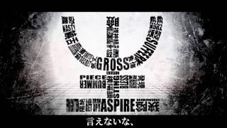 【初音ミク】 アイムハイ 【オリジナル】