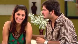 Madhu Ethe Ani Chandra Tithe - Episode 26