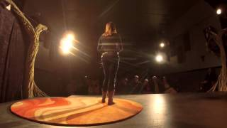 How Envy Can Guide Your Path to Success | Christie Aschwanden | TEDxPaonia