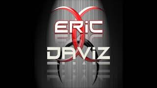 Eric Daviz - Splited Personality (Original Mix) FREE DOWNLOAD