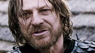 Black Death (2011) - Official Trailer [HD]
