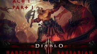 Diablo 3 {HARDCORE} [1] Friends even in private?