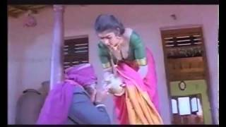hot telugu  wife desi boobs exposed.flv