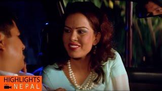 Mother Hate  | Latest Nepali Movie AKAAL | Rajesh Hamal, Rekha Thapa, Nir Shah