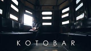 KOTOBAR | Pralay | Tamal Kanti Halder | Official Music Video