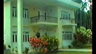 Amader Bari