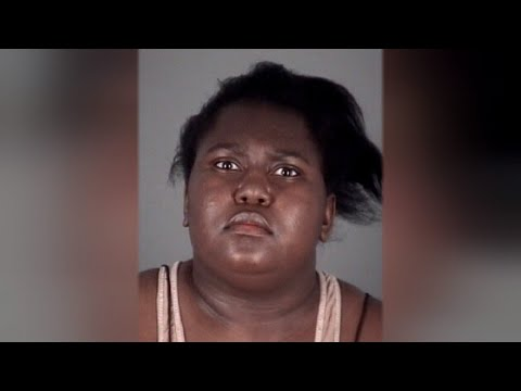 Xxx Mp4 High School Senior Arrested After Threatening To Kill Teacher On Facebook 3gp Sex