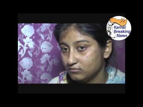 Haryana Ke Ambala Me Beti Ki Live Pitai Sauteli Maa Ka Beti Par Kahar Please Watch & Share