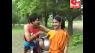 Noa khali hit songs khalto bon Rangmala mp4   YouTube2