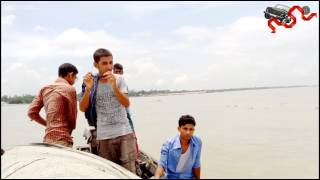 Bangla New Model Beautiful Funny Video Song In 2017 Actor Hasan