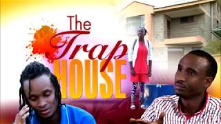 THE TRAP HOUSE OFFICIAL TRAILER