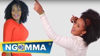 Rose Muhando ft Oliva Wema - Nisaidie