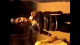 Naina De Naina de Haraf Padaawa Kive [Punjabi Talent]