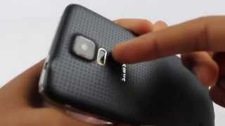 How To Tell If Your Samsung Galaxy S5 Is Fake (Samsung Galaxy S5 Clone)