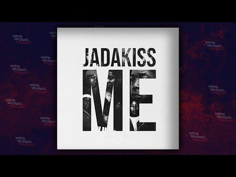 Jadakiss Me