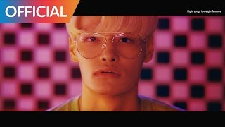 ELO (엘로) - ROSE MV