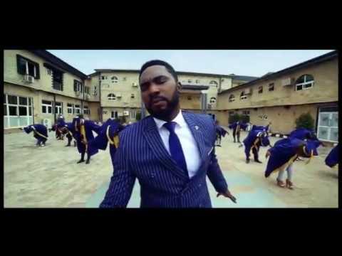 Xxx Mp4 David G Yahweh Nigerian Gospel Music 3gp Sex